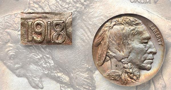 1918over7-d-buffalo-lead