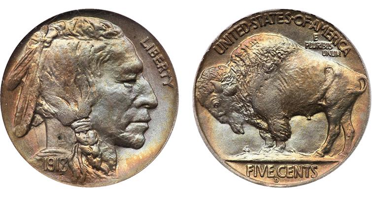 1918over7-d-buffalo-merged