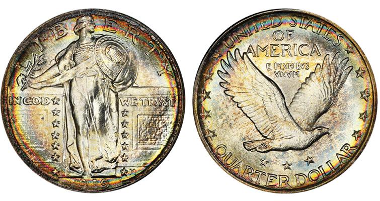 1919-quarter