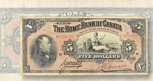 1920-canada-5-home-bank-lead