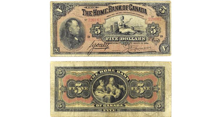 1920-canada-5-home-bank