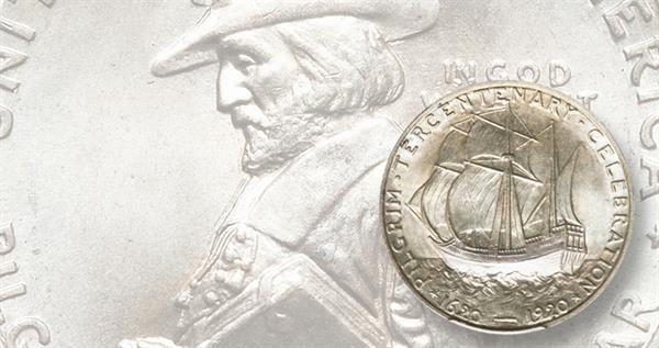 1920-pilgrim-half-dollar-lead