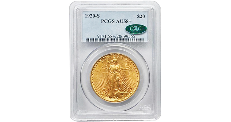 1920-s-double-eagle-obv-keepinslab