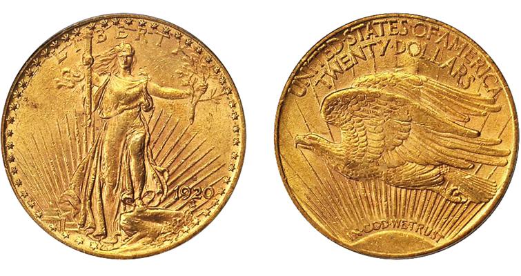 1920-s-double-eagle