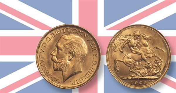 1920-s-george-v-gold-sovereign-lead
