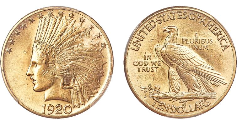 1920-s-gold-eagle-merged