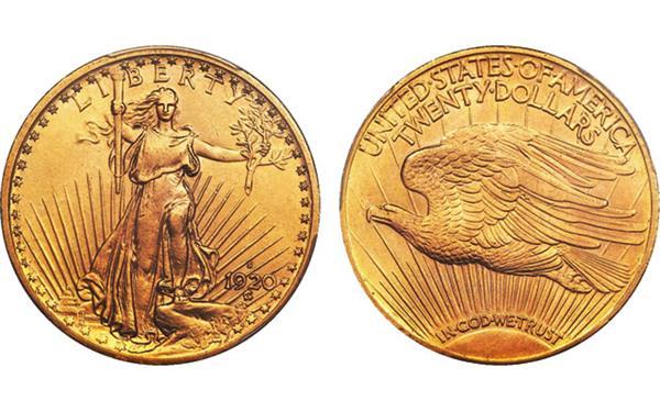 1920sdollar20_merged