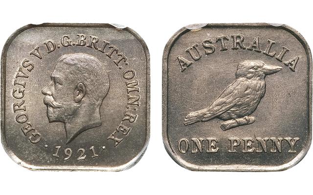 1921-aussie-penny-pattern