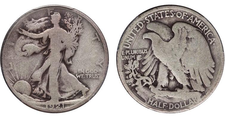 1921-d-g4