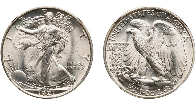 1921-d-half