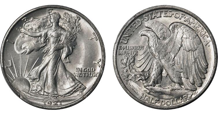 1921-d-merged