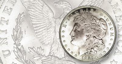 1921-morgan-dollar-lead
