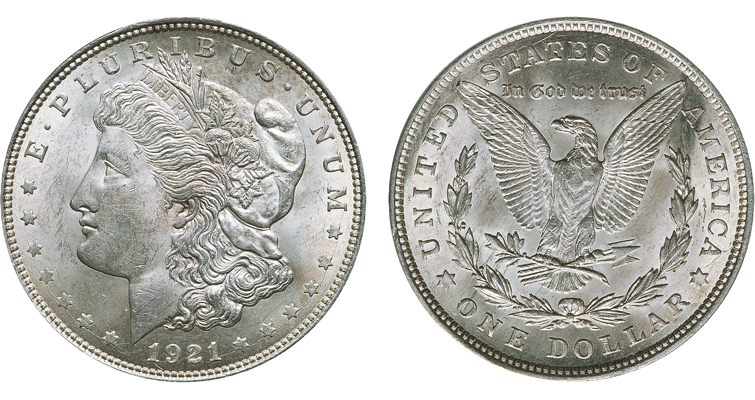 1921-morgan-dollar-merged
