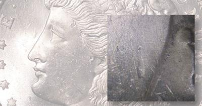 1921-morgan-dollar-vam-lead
