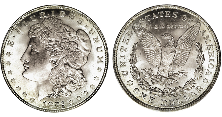 1921-morgan-dollar
