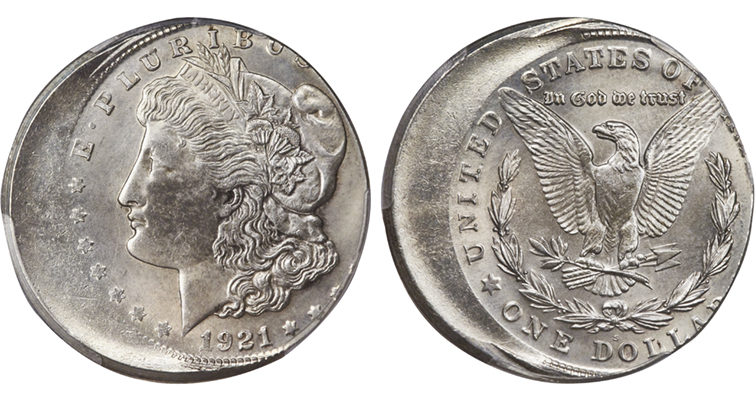 1921-morgan-error