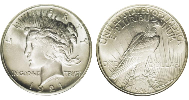 1921-peace-dollar-merged