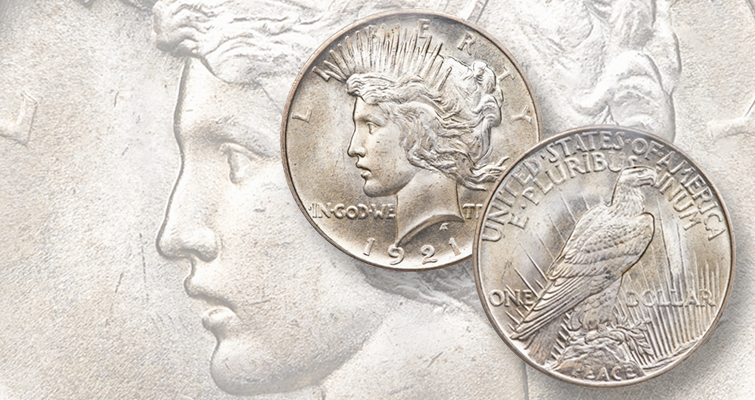 Collector Found His 1943 Copper Cent In Circulation