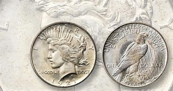 1921-peace-silver-dollar-high-relief-ms-67-lead