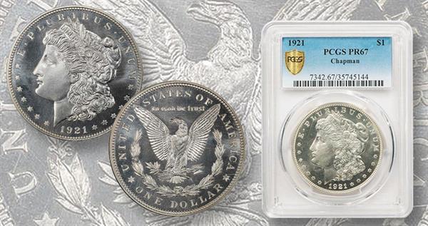 1921-proof-dollar-lead