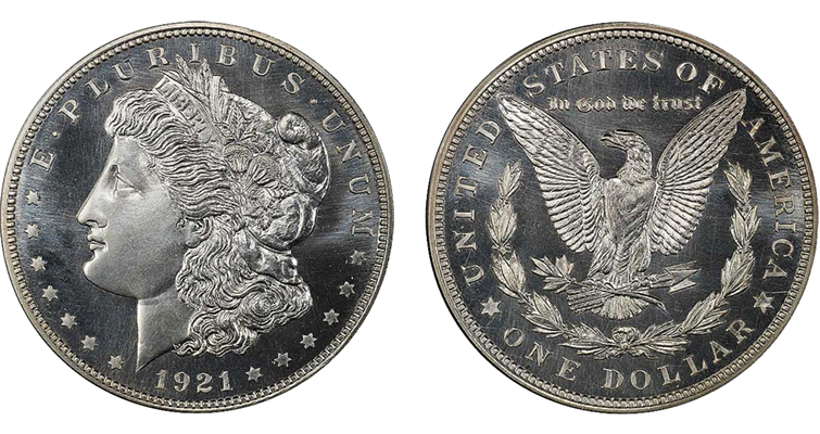 1921-proof-dollar