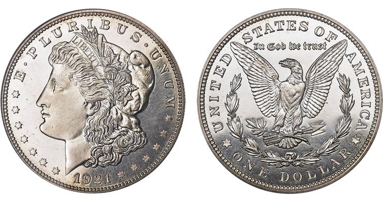 1921-proof-merged
