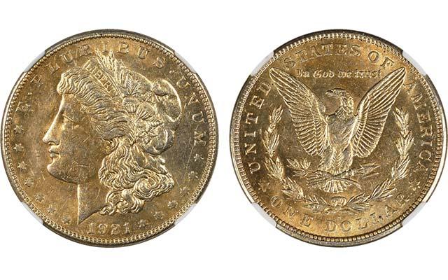 1921-s-morgan-dollar-ngc-grading-class