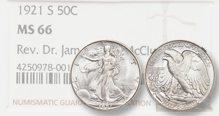 1921-s-walking-liberty-half-dollar-lead