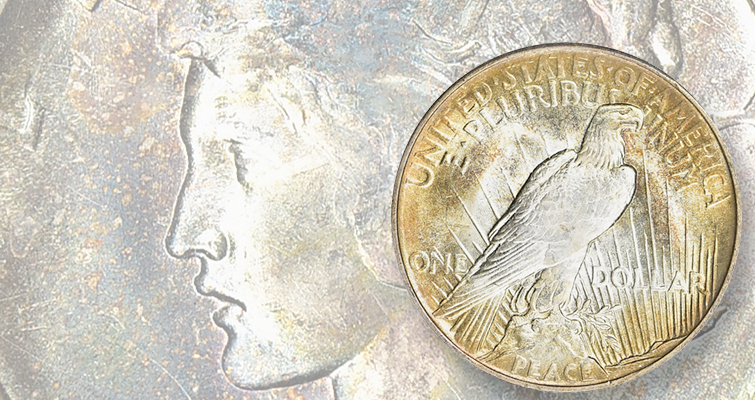 1921-toned-peace-dollar-lead