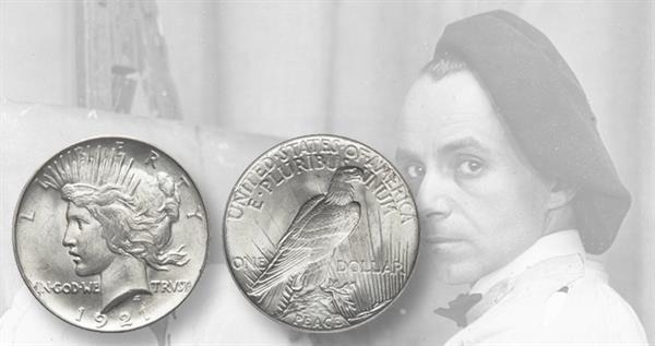 1921dollar1peace-lead