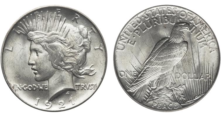 1921dollar1peace_merged