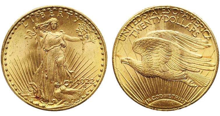 1922-20dollar