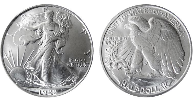 1922-d-carr-half-dollar-merged