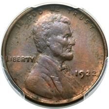 1922-d-no-d-cent-obv