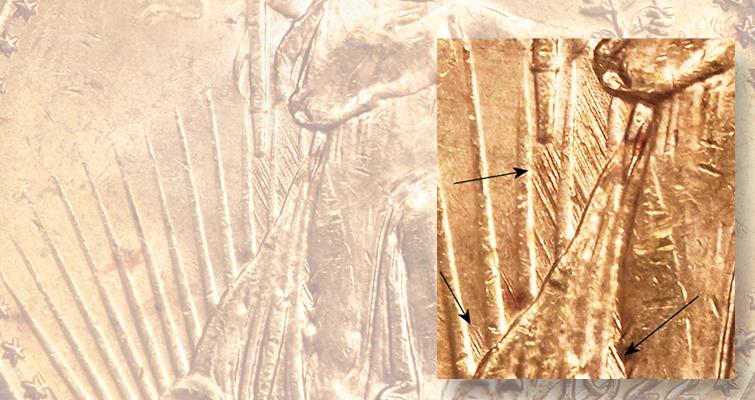 1922-s-detail-arrows-lead