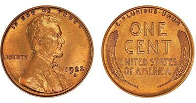 1923-s-cent