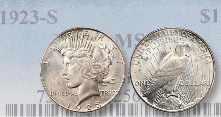 1923-s-dollar-lead