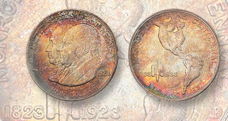 1923-s-monroe-lead