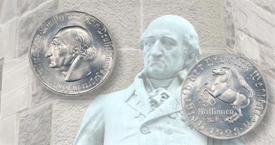 1923-westphalia-50-million-mark-coin