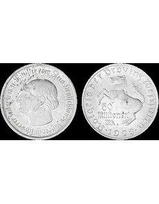 1923ger50mrknorgeld38mmweb