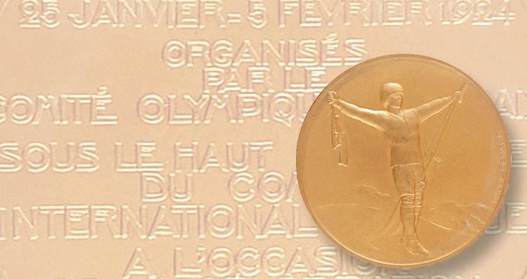 1924-gold-winners-medal-lead