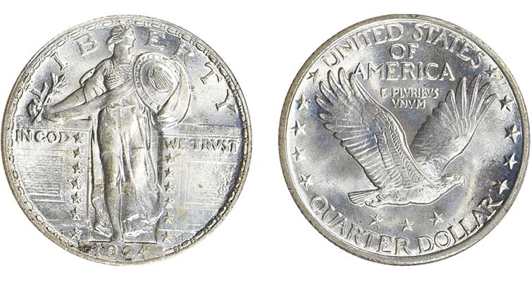 1924-quarter
