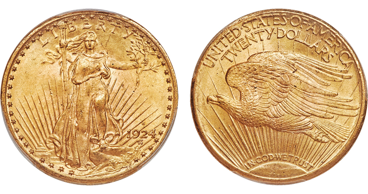 1924-s-gold-twenty-merged