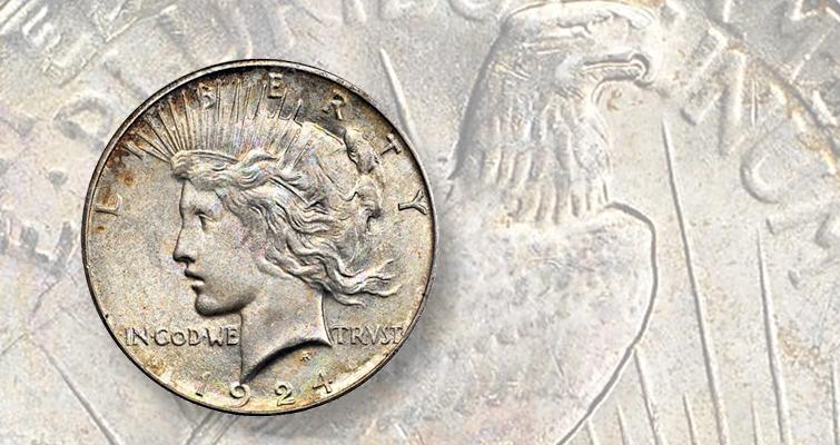 1924-s-peace-silver-dollar-ms-65-lead