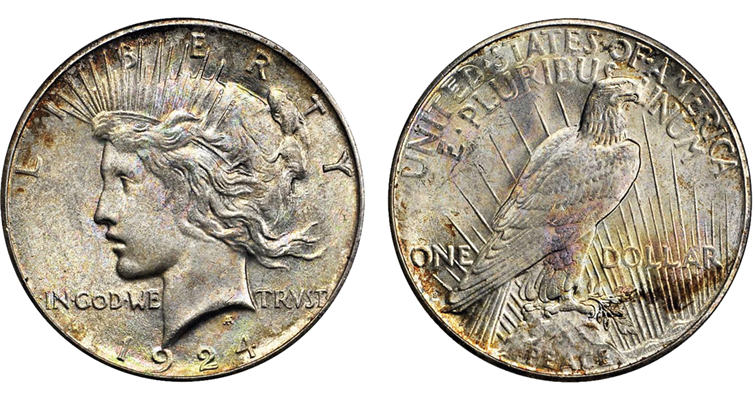 1924-s-peace-silver-dollar-ms-65