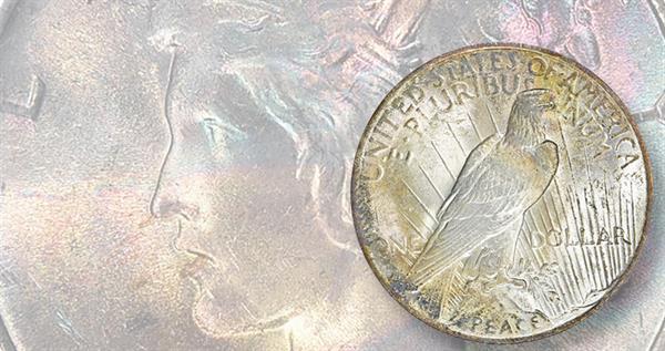 1924-toned-peace-dollar-lead