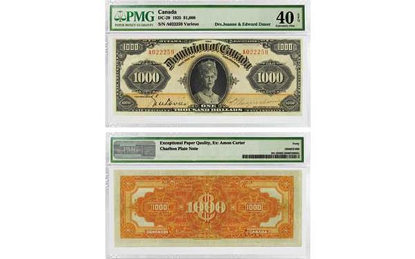 1925-canada-1000-dollar-note