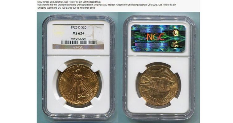 1925-gold-double-eagle-crop