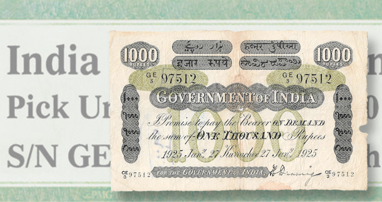 1925-india-british-1000-rupees-lead