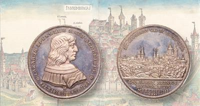 1925-nuremberg-reformation-medal